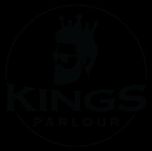 Kings Parlour